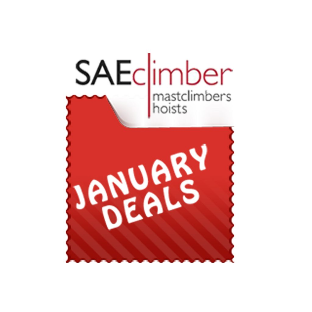 january deal