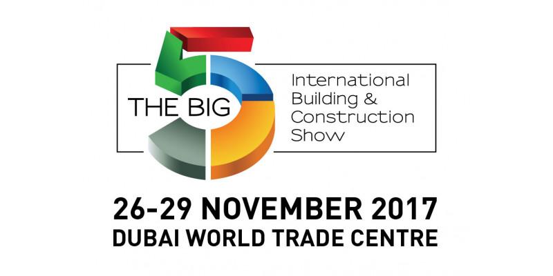 lg-b-big5_2017_eng_logo-03