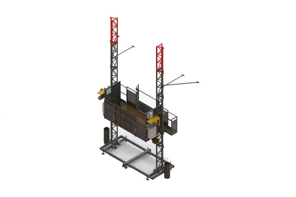 lataforma-de-transporte-PH10PLA-Montacargas-H10PLA