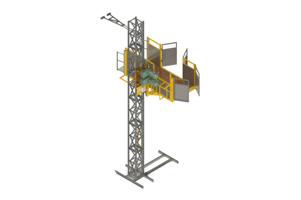 ph15-plataforma-transporte