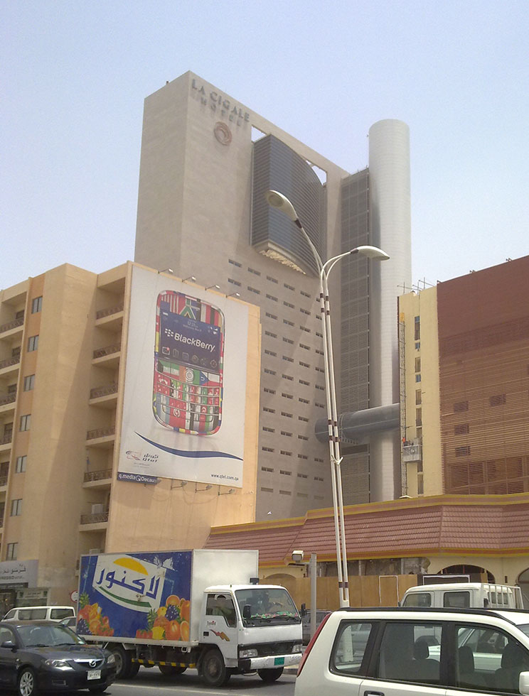 ascensor_permanente_e20_hotel_qatar